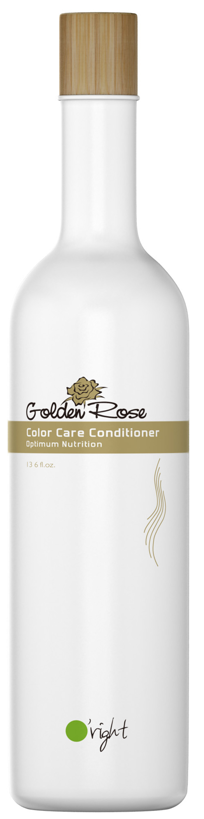 Golden Rose Color Care Conditioner 400ml